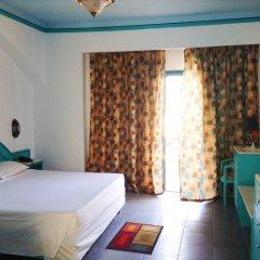 Отель Mirage Bay Resort and Aqua Park 5* Стандартный номер с различными типами кроватей фото 4