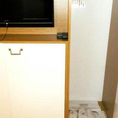 Jakaranda Hotel 3* Стандартный номер с различными типами кроватей фото 43