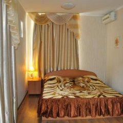 Гостиница Vysokovo Complex комната для гостей фото 2