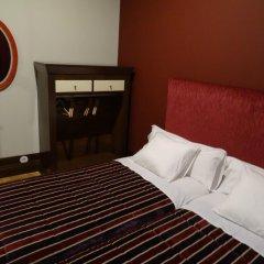 Апартаменты Sao Bento Apartments детские мероприятия