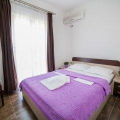 Отель Dimić Ellite Accommodation 4* Апартаменты с различными типами кроватей фото 11