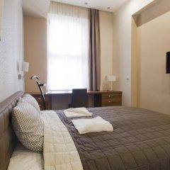 Отель NN Apartman Budapest Венгрия, Будапешт - отзывы, цены и фото номеров - забронировать отель NN Apartman Budapest онлайн комната для гостей фото 5