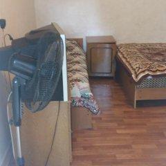 Гостиница Na Tamanskoy в Анапе