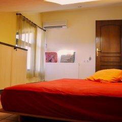 Отель The White Rabbit комната для гостей фото 2