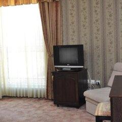 Family Hotel Imperial комната для гостей фото 2