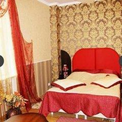 Гостиница Атлантида 2* Полулюкс с различными типами кроватей фото 7