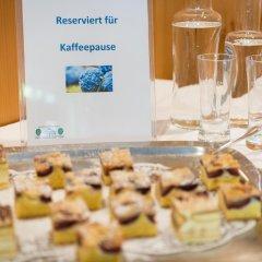 Отель Romantikhotel Die Gersberg Alm Австрия, Зальцбург - отзывы, цены и фото номеров - забронировать отель Romantikhotel Die Gersberg Alm онлайн питание фото 3