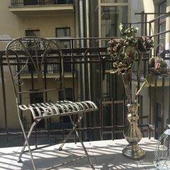 Отель My Mucha's Old Prague Gallery фото 3