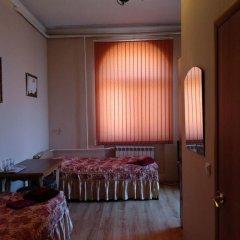 Гостиница 21 Век Стандартный номер с 2 отдельными кроватями фото 7