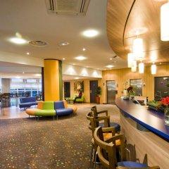 Отель Canal Suites (Ex. Suite-Home) by Popinns гостиничный бар