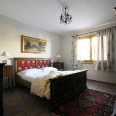 Отель Au Petit Chevrot Апартаменты фото 2