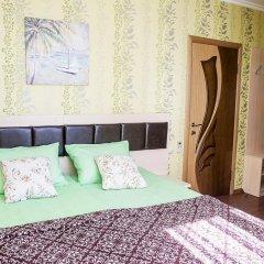 Гостиница Guest House Kit комната для гостей фото 3