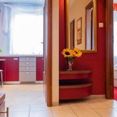 Отель Patio Mare удобства в номере