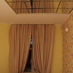 Отель Fontanka 40 Санкт-Петербург удобства в номере фото 2