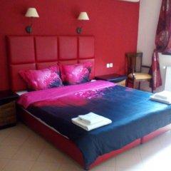 Elli Greco Hotel 3* Люкс фото 18