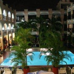 Hotel Doralba Inn фото 5