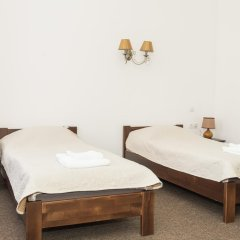 Гостиница Guest House Adam Mickiewicz комната для гостей фото 2