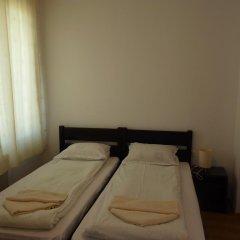 Отель Kalina Complex Боровец комната для гостей фото 2