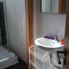 Отель Porto Riad Guest House 2* Апартаменты разные типы кроватей фото 8