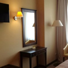 Отель Royal Beach Apartment Болгария, Солнечный берег - отзывы, цены и фото номеров - забронировать отель Royal Beach Apartment онлайн удобства в номере