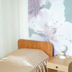 Гостиница Иртыш 3* Стандартный номер с разными типами кроватей фото 6