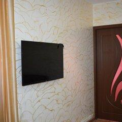 Отель Golden Eagle Kilikia удобства в номере фото 2