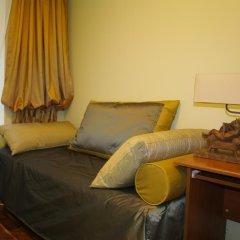 Гостиница Лота 3* Стандартный номер с разными типами кроватей фото 3