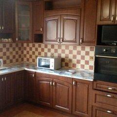 Гостиница Sadyba Viktor Украина, Волосянка - отзывы, цены и фото номеров - забронировать гостиницу Sadyba Viktor онлайн в номере