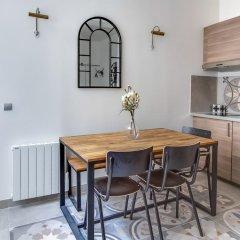 Апартаменты Sweet Inn Apartments - Rue De L'Echiquier в номере фото 2