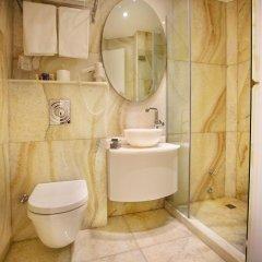 Отель Valide Sultan Konagi 4* Стандартный номер с двуспальной кроватью фото 27