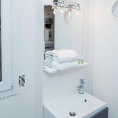 Апартаменты Apartment Boulogne Улучшенные апартаменты фото 7