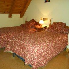 Hotel Anglada комната для гостей фото 5