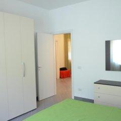 Отель Residenza Bagnato Пиццо комната для гостей фото 5