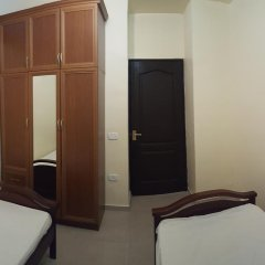Апартаменты Rent in Yerevan - Apartments on Sakharov Square Улучшенные апартаменты разные типы кроватей фото 8