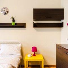 Отель Apartament4You Plac Bankowy 3* Студия фото 20