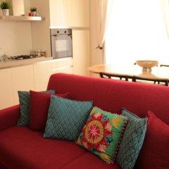 Отель Rooms In Rome 2* Стандартный номер с различными типами кроватей фото 16