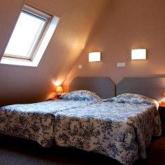 Est Hotel 3* Стандартный номер разные типы кроватей фото 2