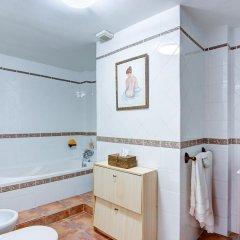 Отель Casa Molins спа фото 2