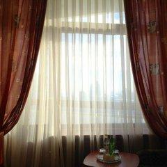 Гостиничный комплекс Киев 4* Номер категории Эконом с различными типами кроватей фото 16