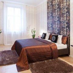 Апартаменты Royal Stay Group Apartments 4 комната для гостей фото 5