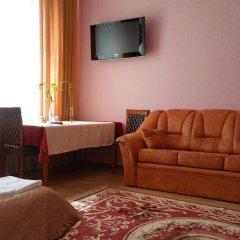 Мини-Отель Шакира Ижевск удобства в номере фото 2