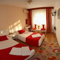 Saadet Турция, Алтинкум - 1 отзыв об отеле, цены и фото номеров - забронировать отель Saadet онлайн комната для гостей фото 3