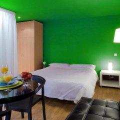 Отель Colon 3000 Apartamentos комната для гостей фото 4