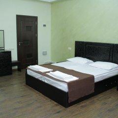 Best View Hotel 3* Стандартный номер с 2 отдельными кроватями