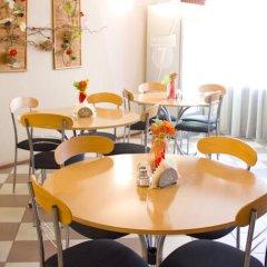 Гостиница Оазис 60 в Пскове - забронировать гостиницу Оазис 60, цены и фото номеров Псков питание фото 2