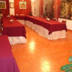 Отель Casona la Merced Колумбия, Кали - отзывы, цены и фото номеров - забронировать отель Casona la Merced онлайн спа фото 2