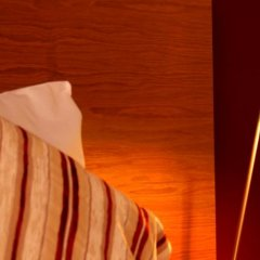 Newton Hotel спа