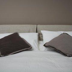 Отель Suzzani Halldis Apartment Италия, Милан - отзывы, цены и фото номеров - забронировать отель Suzzani Halldis Apartment онлайн комната для гостей фото 5