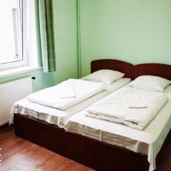 Гостиница Guest House Lviv Номер Комфорт с различными типами кроватей фото 2
