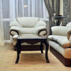 Гостиница Урарту 4* Полулюкс разные типы кроватей фото 9